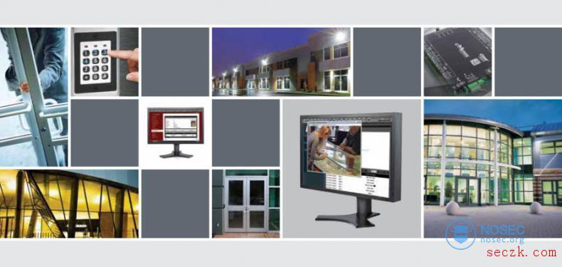 黑客或劫持智能建筑控制系统发起DDoS攻击