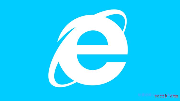 微软已经发布最新累积更新封堵在野外被利用的IE浏览器零日漏洞