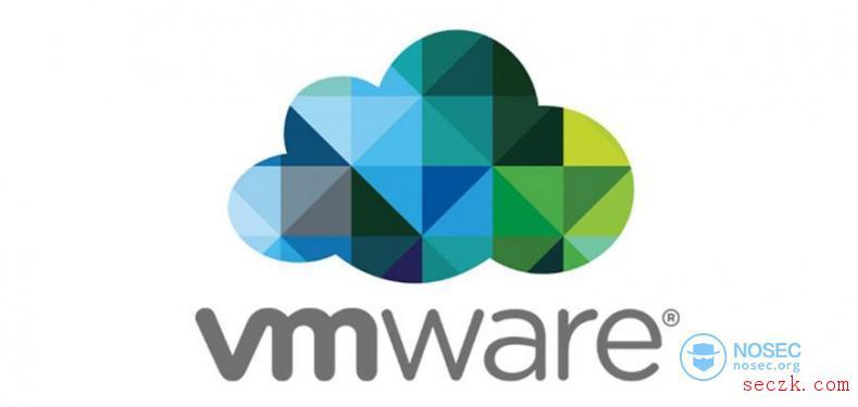 VMware修复了Workstation和Fusion中的严重漏洞