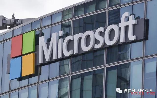 Windows用户面临安全漏洞攻击 微软预计4月14日才能更新补丁