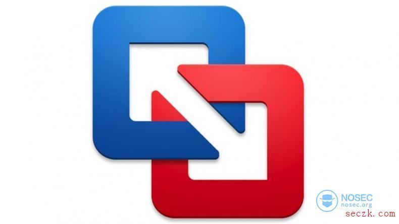 新版VMware Fusion未能修补权限提升漏洞
