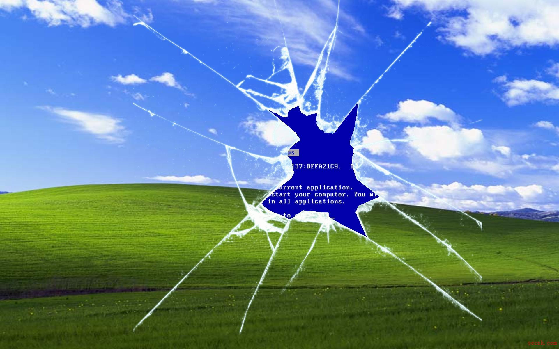 在承包商未支付赎金后勒索软件攻击者泄露波音等公司的机密文件