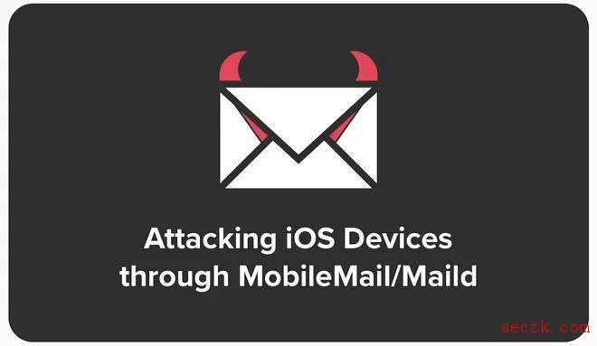 iOS出现致命漏洞?苹果中国不予置评
