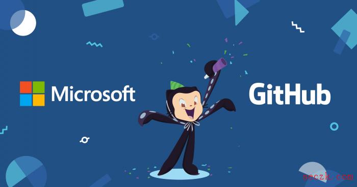 黑客声称从微软GitHub私人数据库当中盗取500GB数据