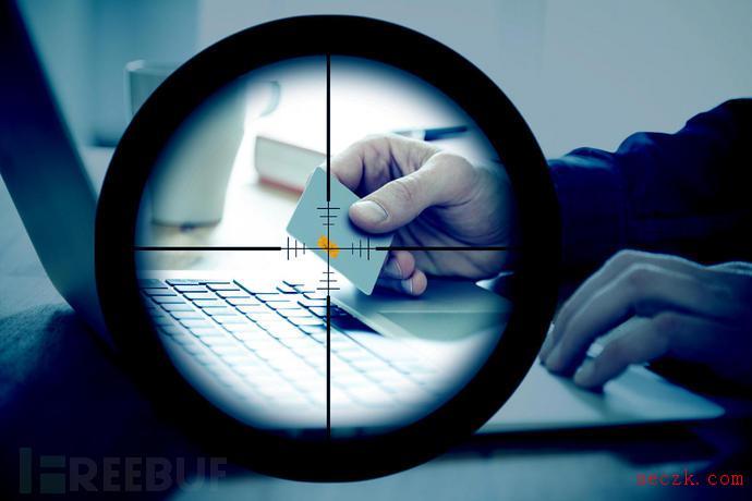 多个国家的在线商店遭黑客入侵,SQL数据库正在出售