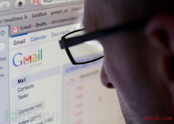 印度IT公司7年入侵1万多电邮账户 多国商业政要遭殃