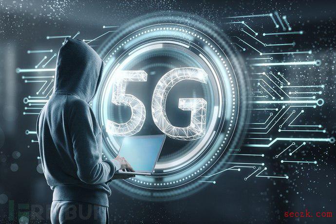 最新协议漏洞或影响所有4G/5G手机