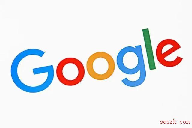 Google Chrome浏览器造成大规模用户安全信息泄露