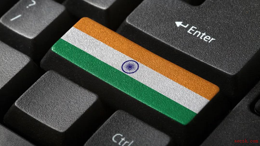 IndiaMART公司遭黑客入侵泄露供应商敏感数据