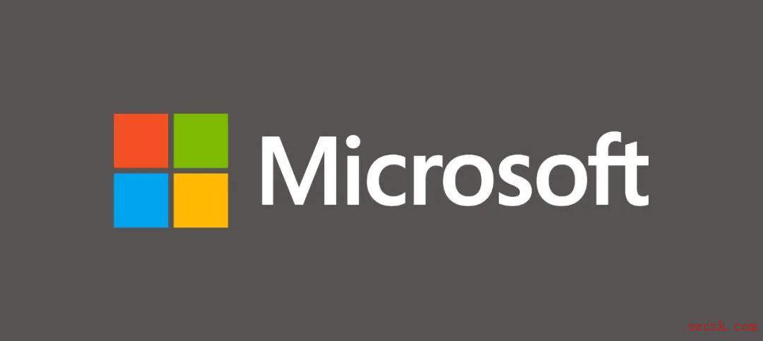 微软紧急修复2个0 day漏洞,影响数百万Windows 10和Server用户