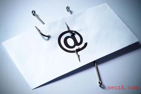 6,000名病人被告知博蒙特健康公司的电子邮件安全漏洞