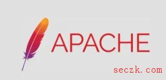 多个错误使Apache服务器面临风险
