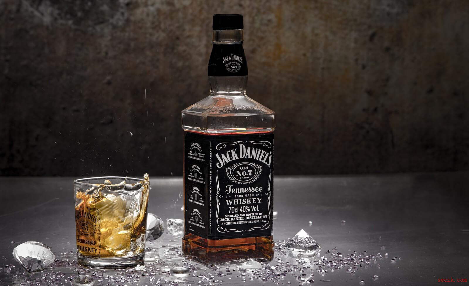 美国酒业巨头遭遇勒索软件攻击