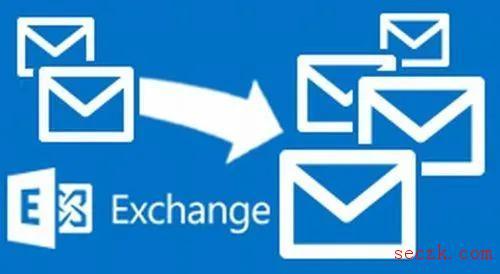 Microsoft Exchange远程代码执行漏洞通告