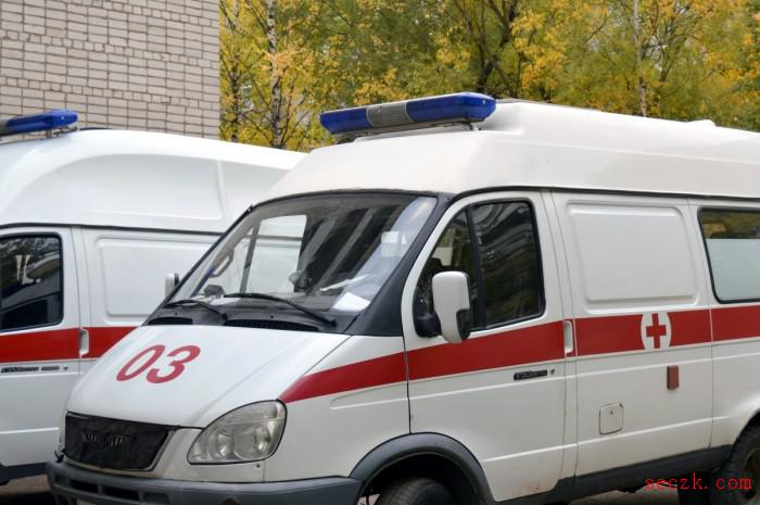 德医院遭遇勒索软件攻击:一名患者或因此死亡