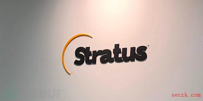 高性能服务提供商Stratus遭勒索软件攻击
