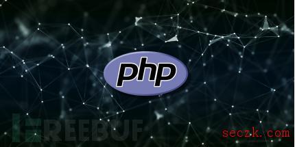 PHP的Git服务器被入侵,源代码被添加后门