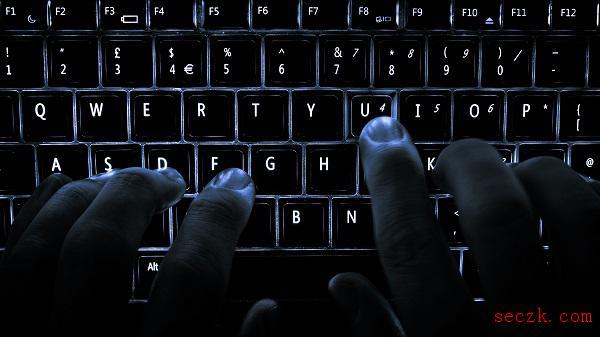 伊朗支持的黑客入侵了以色列国防军前参谋长的电脑