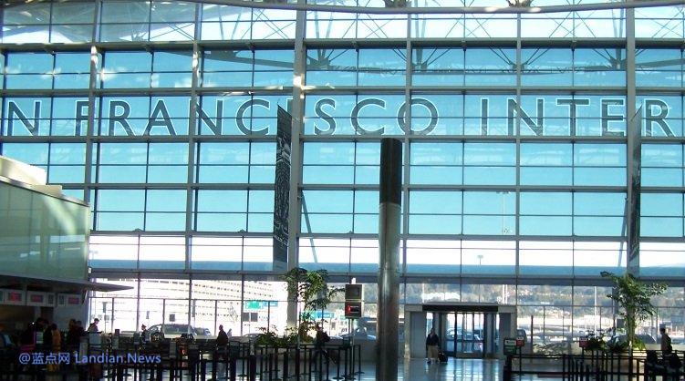 安全公司调查后认为旧金山机场数据泄露背后的始作俑者是俄罗斯黑客